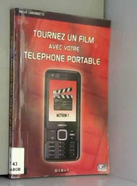 Tournez un film avec votre...
