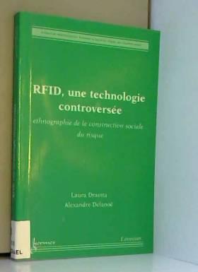 RFID, une technologie...