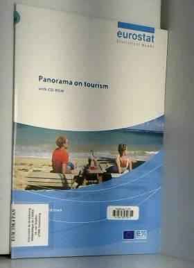 Eurostat - Panorama on Tourism: 2007 Edition