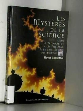 Les mystères de la science...