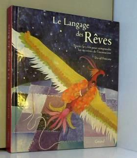 LANGAGE DES REVES