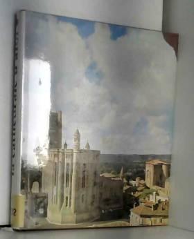 La Cathédrale d' Albi
