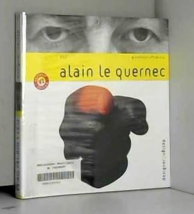 Alain le Quernec nouvelle...
