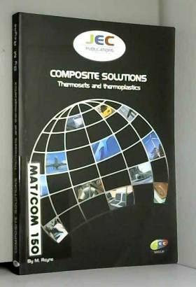 Composite solutions :...
