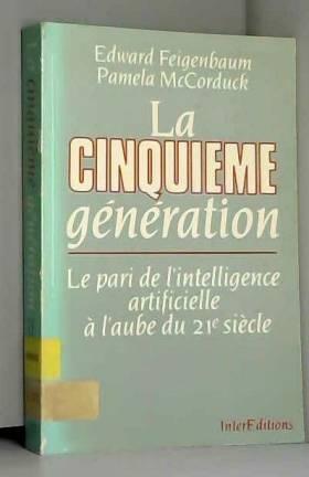 La cinquième génération