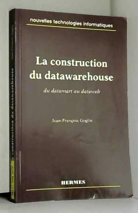 LA CONSTRUCTION DU...