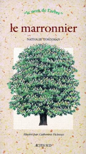 Le Marronnier