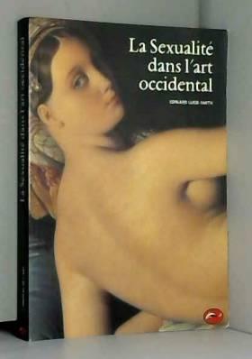 La Sexualité dans l'art...