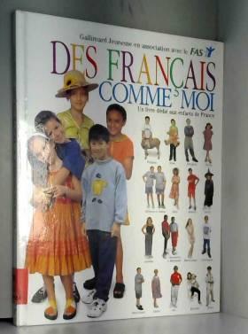 Des Français comme moi