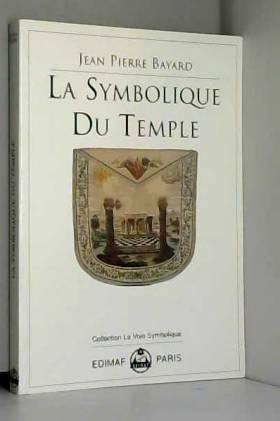 La Symbolique du Temple