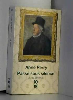 Passe Sous Silence