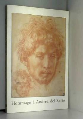 Hommage à Andrea Del Sarto