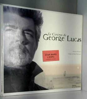 Georges Lucas