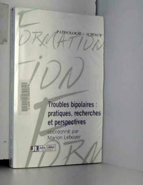 Troubles Bipolaires:...