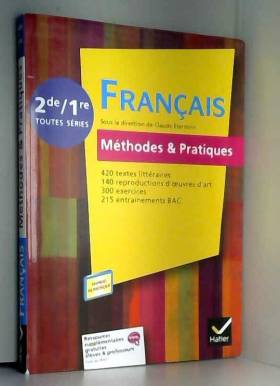 Français Methodes &...