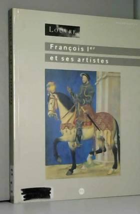 François Ier et ses...