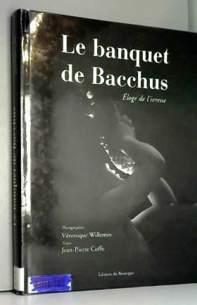 Le Banquet de Bacchus :...