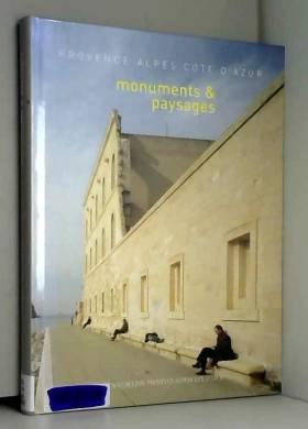 Monuments et paysages :...