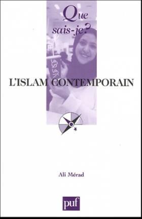 L'Islam contemporain