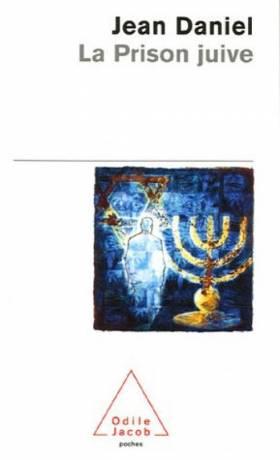 La prison juive : Humeurs...
