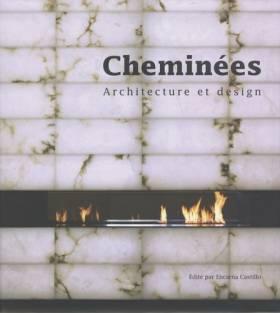 Cheminees - Architecture et...