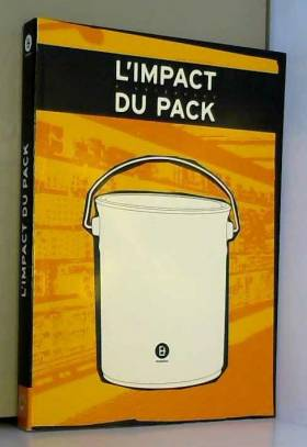 L'Impact du pack