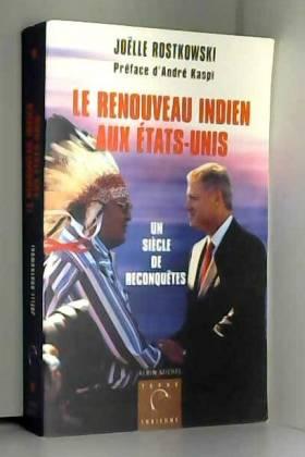 le renouveau indien aux...