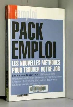 Pack emploi