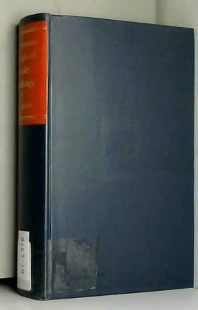 W B Jones - Fundamental Principles of Powder Metallu