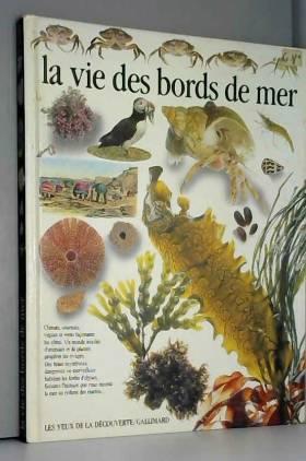 La Vie des bords de mer