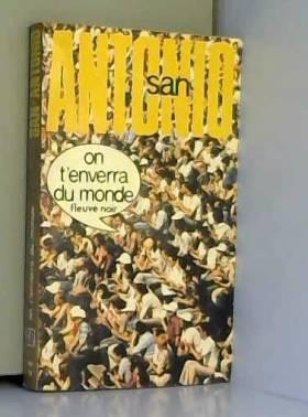 San - antonio : on...
