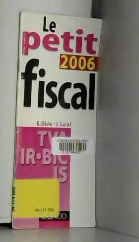 Le petit fiscal