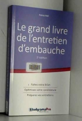 Le grand livre de...