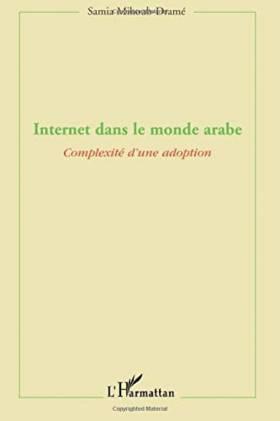 Internet dans le monde...