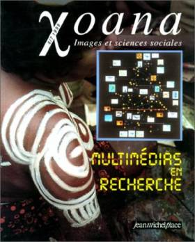 Xoana. Images et sciences...