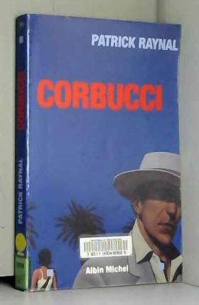 Corbucci
