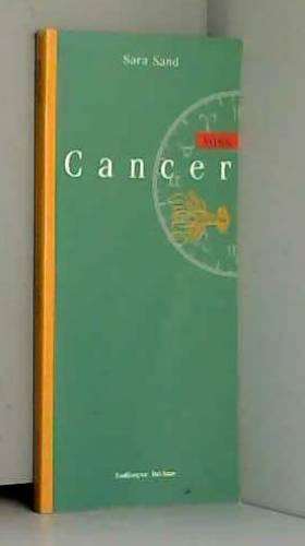 Vous cancer