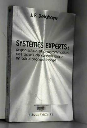 Systèmes experts :...