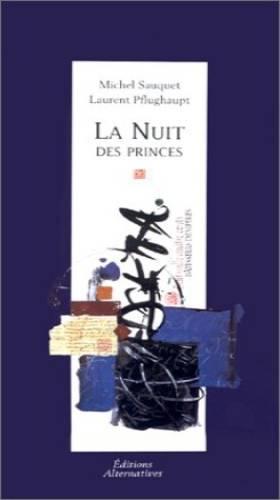 La nuit des princes