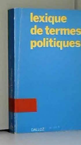 Droit administratif (Précis...