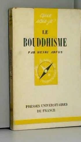 Le Bouddhisme : Par Henri...