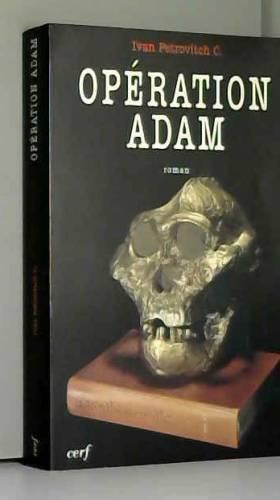 Opération Adam