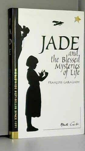 Jade and the Blessed...