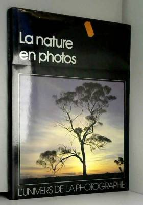La Nature en photos...