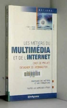 Metiers du Multimedia et de...