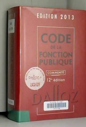 Code de la fonction...