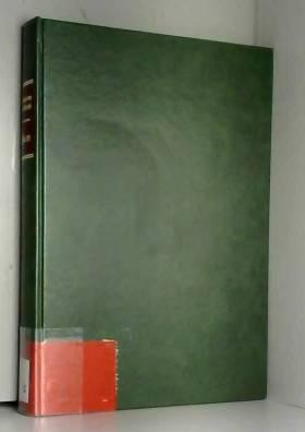 J. Shields - Adhesives Handbook