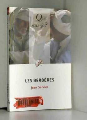 Les Berbères
