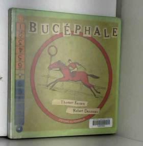 Bucéphale