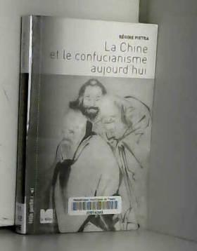 La Chine et le...